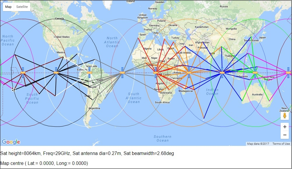 o3b-coverage-9-satellites.jpg