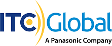 ITC Global logo