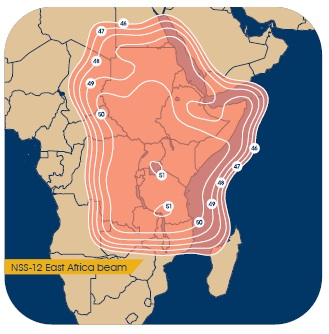 nss-12-east-africa-spot-beam-coverage