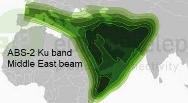 ivsat/nt-vsat/ABS2-Ku-Band-Middle-East-s.jpg