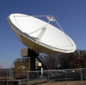 9m-vertex-c-band-antenna.png