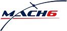 Click to go to Mach6 web site