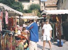 grimaud-market