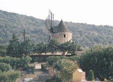 grimaud-windmill
