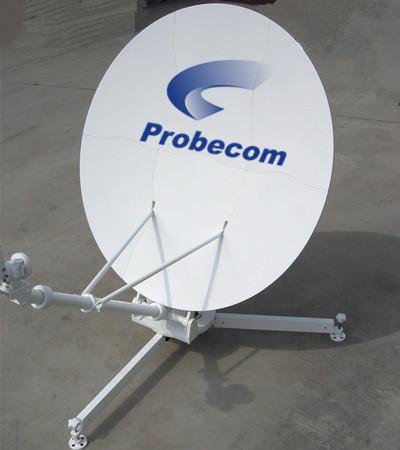 1_0m_Ccarbon_fiber_flyaway.jpg