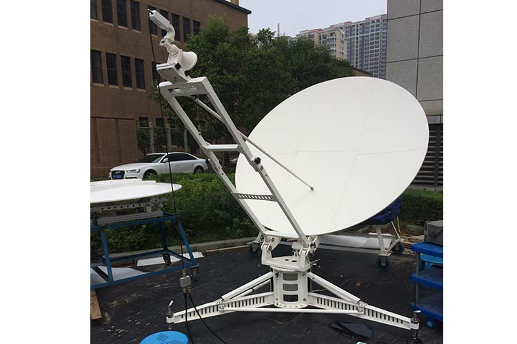 1_8m-manual-carbon-fiber-flyaway-antenna1.jpg