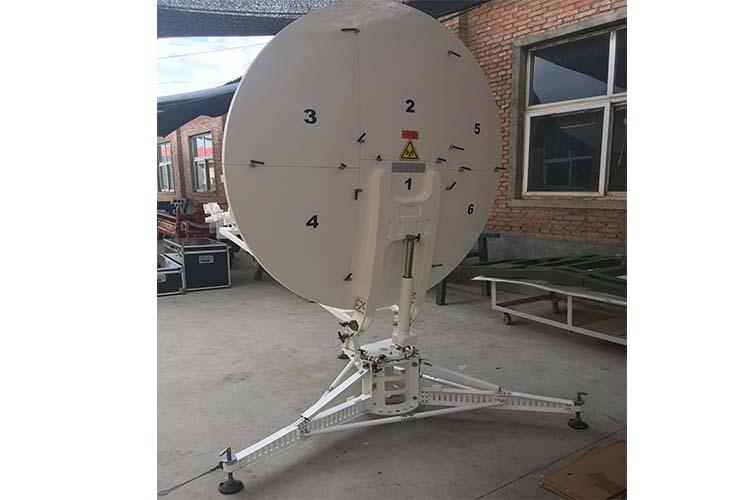 1_8m-manual-carbon-fiber-flyaway-antenna3.jpg