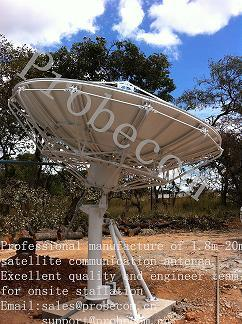 3_7_meter_vsat_antenna.JPG
