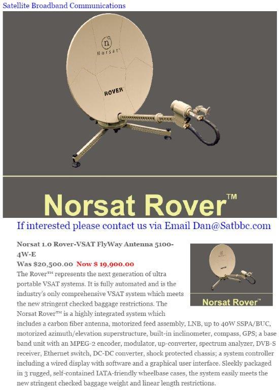 Norsat_rover_promo_smaller_pic.jpg
