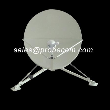 Probecom_1_2m_flyaway_antenna_Fiber_glass.jpg
