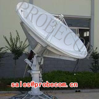 Probecom_2_4m_earth_station_antenna.jpg