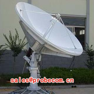 Probecom_2_4m_earth_station_antenna_.jpg