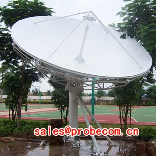 Probecom_4_5m_earth_station__antenna.jpg
