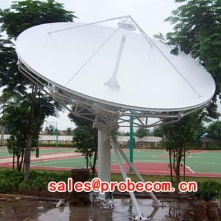 Probecom_4_5m_earth_station__antenna.jpg