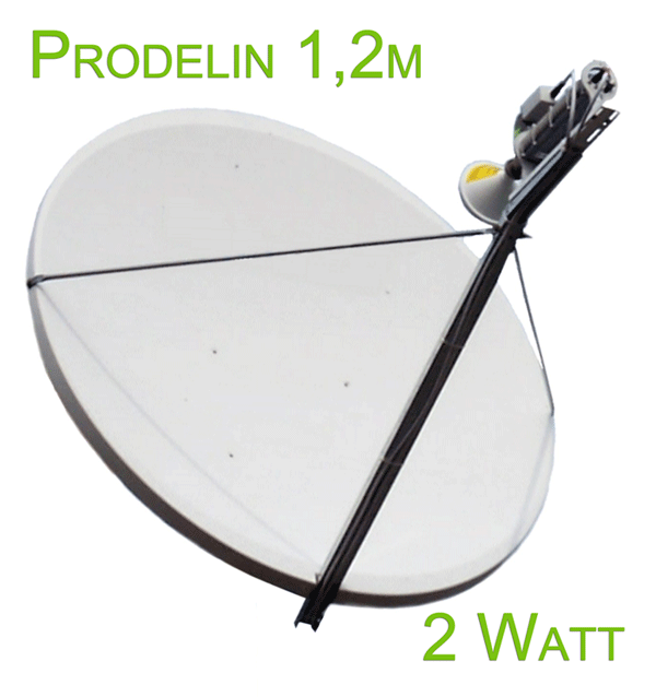 Prodelin_Antenna_1_2m.png