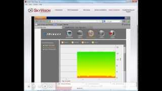 VSAT_Tutorial_-_iDirect_X1_Router_Installation.jpg