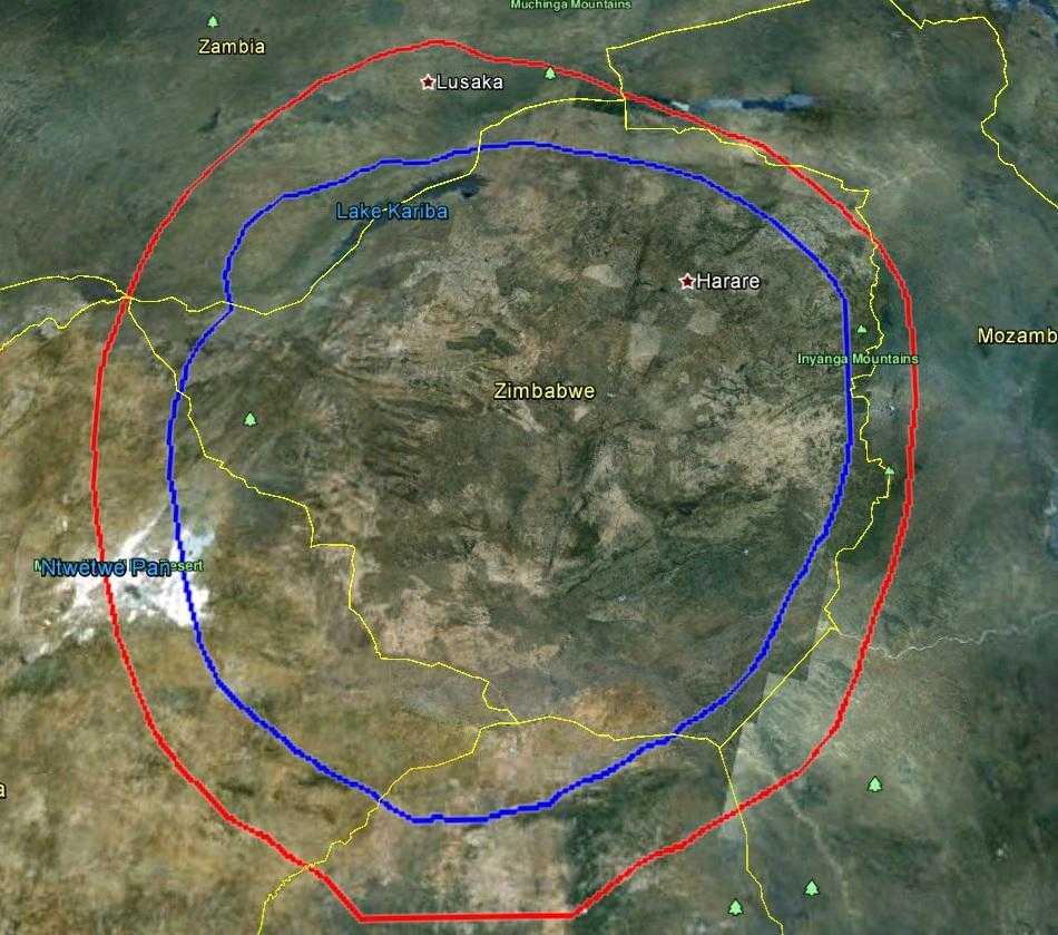 Zimbabwe-KA-Hylas2.JPG