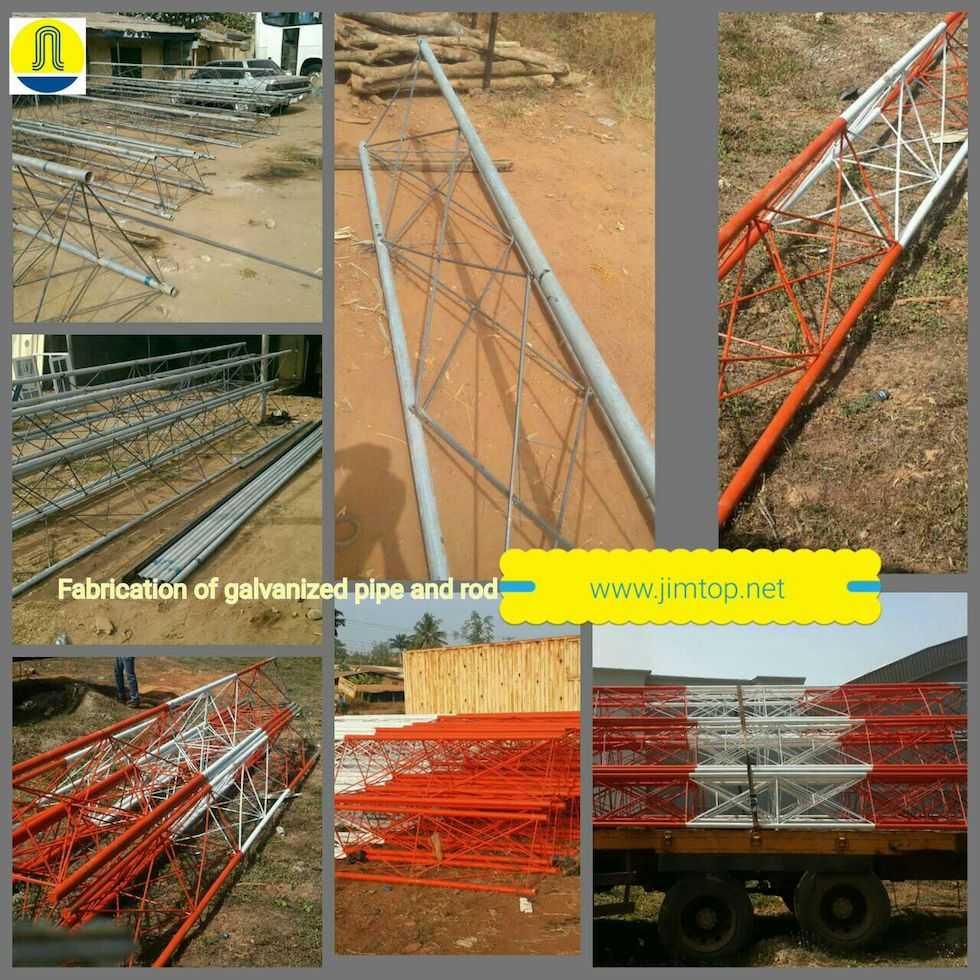fabrication_of_Mast_pics1.jpg
